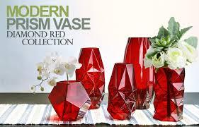 vase market glass vases whole