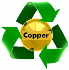 Lucky Group Blog: How To Sell Copper scrap in Qatar?