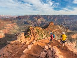 5 Best Spring Hikes in the U.S. | All Sports Wiki