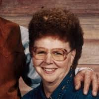 Obituary | Myrna Lee Krosch of Fairmont, Minnesota | Patton Funeral Home  and Cremation Service