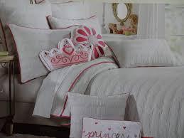 twin quilt sheet set 6pc