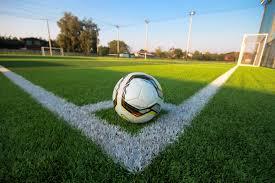 hình ảnh : kết cấu, Bãi cỏ, bóng đá, sân vận động, người chơi, sân ...
