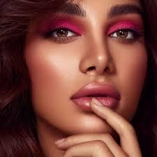 7 fab makeup tricks for hazel eyes