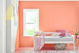 Paint Supplies Interior And Exterior Paint Bessemer Al