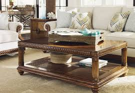 vineyard point occasional table