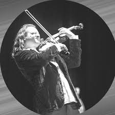 Aaron Meyer, Concert Rock Violinist - ページ情報 | Facebook