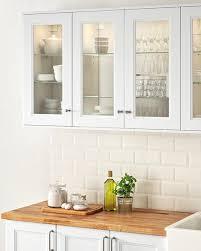 ikea axstad a new cabinet door style