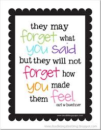 inspirational quotes for teachers school quotes teaching