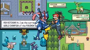 Pokemon Light Platinum Cheat Codes - How Do You Use Cheats In Pokemon Light  Platinum?