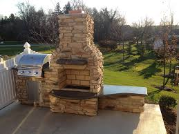 choosing the correct chimney height