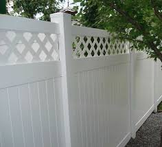 Vinyl Fence Panel Suppliers In Philippines Backyard Fences Front Yard Fence Fence Design