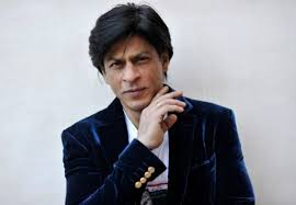 shahrukh khan net worth celebrity net