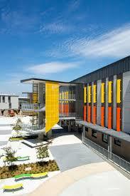 Oran Park High School & Public School