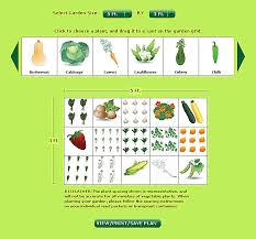 11 free garden planners and programs