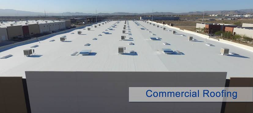 """Image result for commercial roofing"""""""