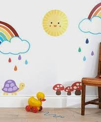 Wall Stickers For Bedroom Women In 20s Click Visit Link Above To See More Wall Decals The Per Wall Stickers Bedroom Kids Room Inspiration Kid Room Decor