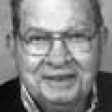 James B. Ryan   Obituaries   siouxcityjournal.com