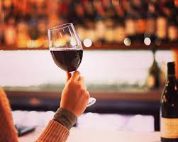 11 fantastic wine bars to sip swirl