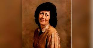 Priscilla (Taylor) Harvey Obituary - Visitation & Funeral Information