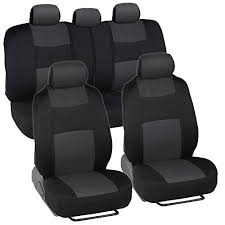 2017 ford f250 car seat covers com