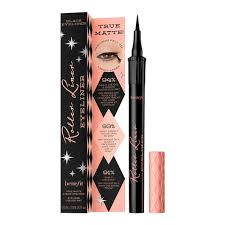 roller liner black liquid eyeliner
