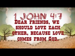 luxury bible quotes about friendship and love love quotes