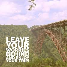 bon voyage or have a safe trip messages plus quotes holidappy