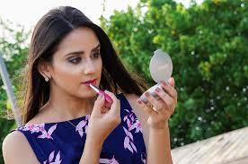 fl print flawless makeup in miami