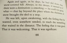 from the giver book quotes quotesgram