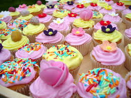 277 cupcake hd wallpapers background