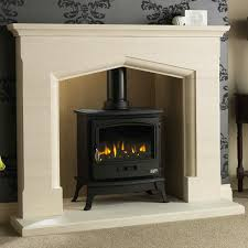 gallery coniston fireplace with