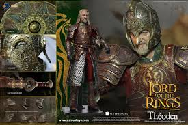 ASMUS TOYS 1/6 THE LORD OF THE RING ...