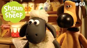 Video - Bức ảnh hoàn hảo - Những Chú Cừu Thông Minh [Picture Perfect]