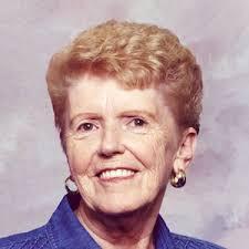 Karen Evelyn PHILLIPS - Obituary - North Bay - BayToday.ca