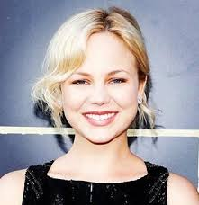 Adelaide Clemens Bio, Age, Life, Ethnicity, Dating, Boyfriend, Height,  Weight, Pirate Jenny, Watchmen, Wiki
