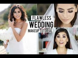 wedding makeup 12 you tutorials