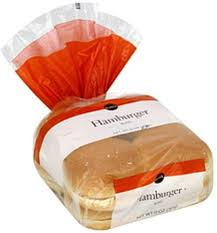 publix hamburger buns 13 oz