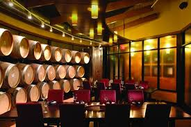 review of cooper s hawk winery