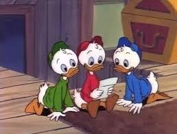 ducktales wiki cartoon amino