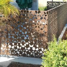 Metal Fence Screen Panels China Manufacturer