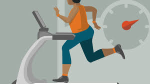 Why You Shouldn't Exercise to Lose Weight, Explained With 60+ Studies