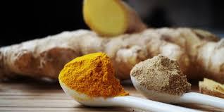 diy detox tea recipes for radiant skin