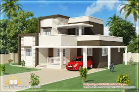 design 1800 sq ft kerala home