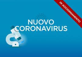 Coronavirus & Spostamenti in Italia: regole aggiornate per ...