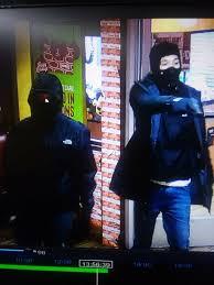 va denny s armed robbery that killed