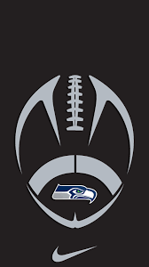 seahawks cell phone wallpaper jubzp6y