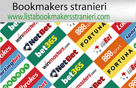 Italian Foreign Bookmakers 2019 Reviews and Tips - Top Casino For You