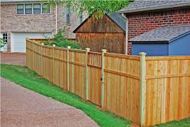 Decorative Fence Menard Wooden Privacy Bob Doyle Home Inspiration Fence Posts Menards For Outdoor Privacy