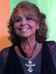 Rhonda Johnson Obituary - Kansas City, MO