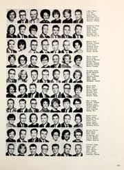 University of Wyoming - WYO Yearbook (Laramie, WY), Class of 1965, Page 356  of 396